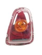 2008 - 2010 Mini Cooper Right Side Passenger Tail Light Oem Lamp 08 09 10 - $76.45