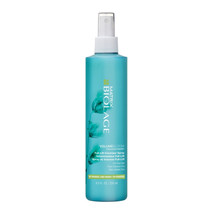 Matrix Biolage Volume Bloom Volumizer Spray Full-Lift 8.4oz  - $17.48