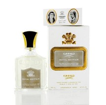 Creed Royal Mayfair by Creed Edp Spray For Women - $93.99+