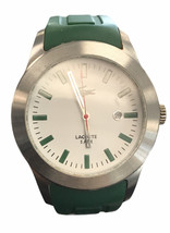Lacoste Wrist Watch Lc111140085 - $29.00