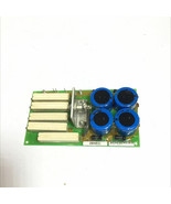 Hobart Brother Co. 204030 REV.1 204031 Circuit Board Module - $47.03