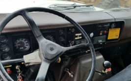 1986 INTERNATIONAL S1900 For Sale In Pacoima, California 91331 image 6