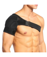 Orthopedic Care Shoulder Brace for Shoulder Pain Sprains and Dislocations - $12.86