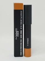 New Authentic MAC Cosmetics Studio Fix Perfecting Stick NC42 - $18.69