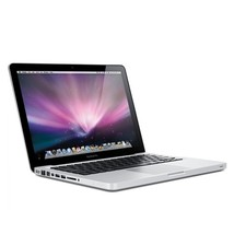Apple MacBook Pro Core i5-3210M Dual-Core 2.5GHz 16GB 500GB DVDRW13.3 w/... - $688.51
