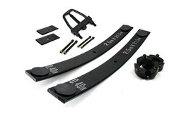 "For 1999-2006 Complete Lift Kit 2.5"" F + 2"" R Toyota Tundra 4X2 4X4 + Sh... - $223.20"