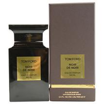 TOM FORD NOIR DE NOIR by Tom Ford #239066 - Type: Fragrances for MEN - $285.74