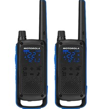 6 New Front Outer Glass For Motorola CLS1410 Radio