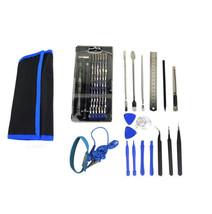 Screwdriver Set Professional Repair Tool Kit 75-In-1 Precision Screwdriv... - $29.69