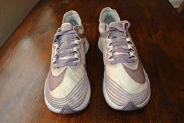 ZOOM SZ CHICAGO AA3172 NIKE NikeLab 5 200 MARATHON US SP FLY TAUPE GREY MENS 7wI5rqIx