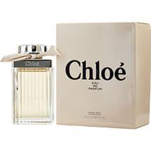CHLOE NEW by Chloe #295612 - Type: Fragrances for WOMEN - $140.88