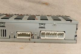 Lexus Toyota Pioneer Amp Amplifier 86100-48010, GM-8337ZT image 4