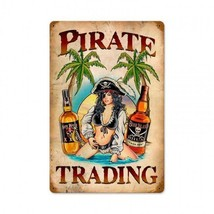 Pirate Trading - $29.95