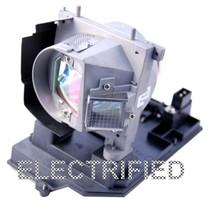 Optoma BL-FU280C BLFU280C Lamp In Housing For Projector Model EW675UT - $39.89