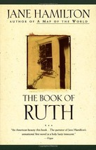The Book of Ruth [Paperback] [Jan 01, 1990] Hamilton, Jane - $2.32