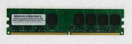 2GB Acer Aspire M3630 M3640 M3641 M5100 Memory RamTESTED - $17.57