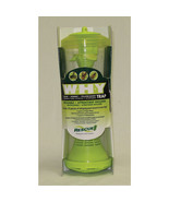 Sterling Intrntl Rescue W-h-y Wasp Hornet & Yellowjacket Reusable Trap 2... - $29.13