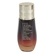 Estee Lauder ESTEE LAUDER Advance Night Repair Eye Concentrate 15 ml [Im... - $99.10