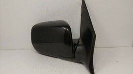 2003-2008 Honda Pilot Passenger Right Side View Power Door Mirror Black 74860 - $89.99