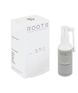 CARE TOPICAL SOLUTION by Roots Professional - $39.00