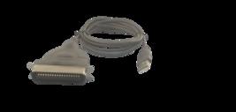 Belkin 6ft F5U002 Centronics to USB Printer Cord - $9.89