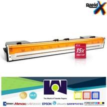 Memjet Printhead Cartridge RAPID LABEL, Afinia, Vortex, ColorDyne, Troja... - $440.54