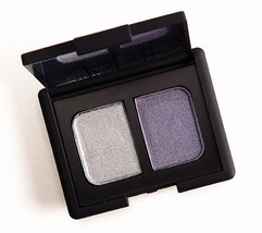 NARS Duo Eyeshadow 3900 JARDIN OERDU  .14 oz / 4 g Full Size NIB - $18.81