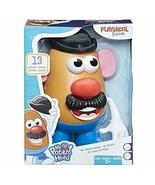 PlaySkool Friends Mr Potato Head  - $34.43