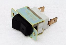 Dolmar Switch 368 440 010 (8qx4vz) - $14.50