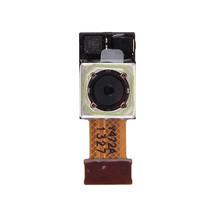 Rear Camera / Back Camera  for LG G2 / D800 - $4.08