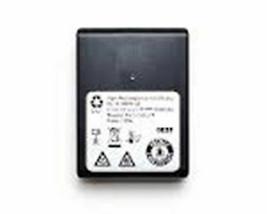 Juniper Archer 2 / Carlson Mini 2 Handheld Field PC Li-Ion Battery Pack - $109.00