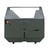 Brother 1030 Correctable Typewriter Ribbon For AX Series, GX Series & SX... - $18.76