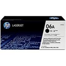 HP Laserjet C3906A Toner Cartridge for 5L, 5L xtra, 5L-fs, 6L, 6Lse, 6Lxi - 2500 - $49.03
