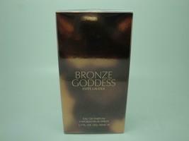 Estee Lauder Bronze Goddess EDP Spray 1.7 oz / 50 ml - $48.88