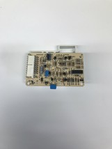 #2995 Maytag Analog Temperator Display PC Board  6 2610400, 84B10225A01 ... - $21.78