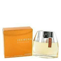 Iceberg Effusion Perfume By  ICEBERG  FOR WOMEN  2.5 oz Eau De Toilette Spray - $20.95