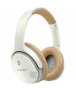 Bose SoundLink II Around-Ear Wireless Bluetooth Headphones Headband Whit... - $218.45