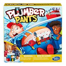 Plumber Pants Game - $19.79