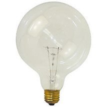 (12)REPLACEMENT BULBS FOR SYLVANIA 14685, 25G40, 25G40 120V, WESTINGHOUS... - $82.85