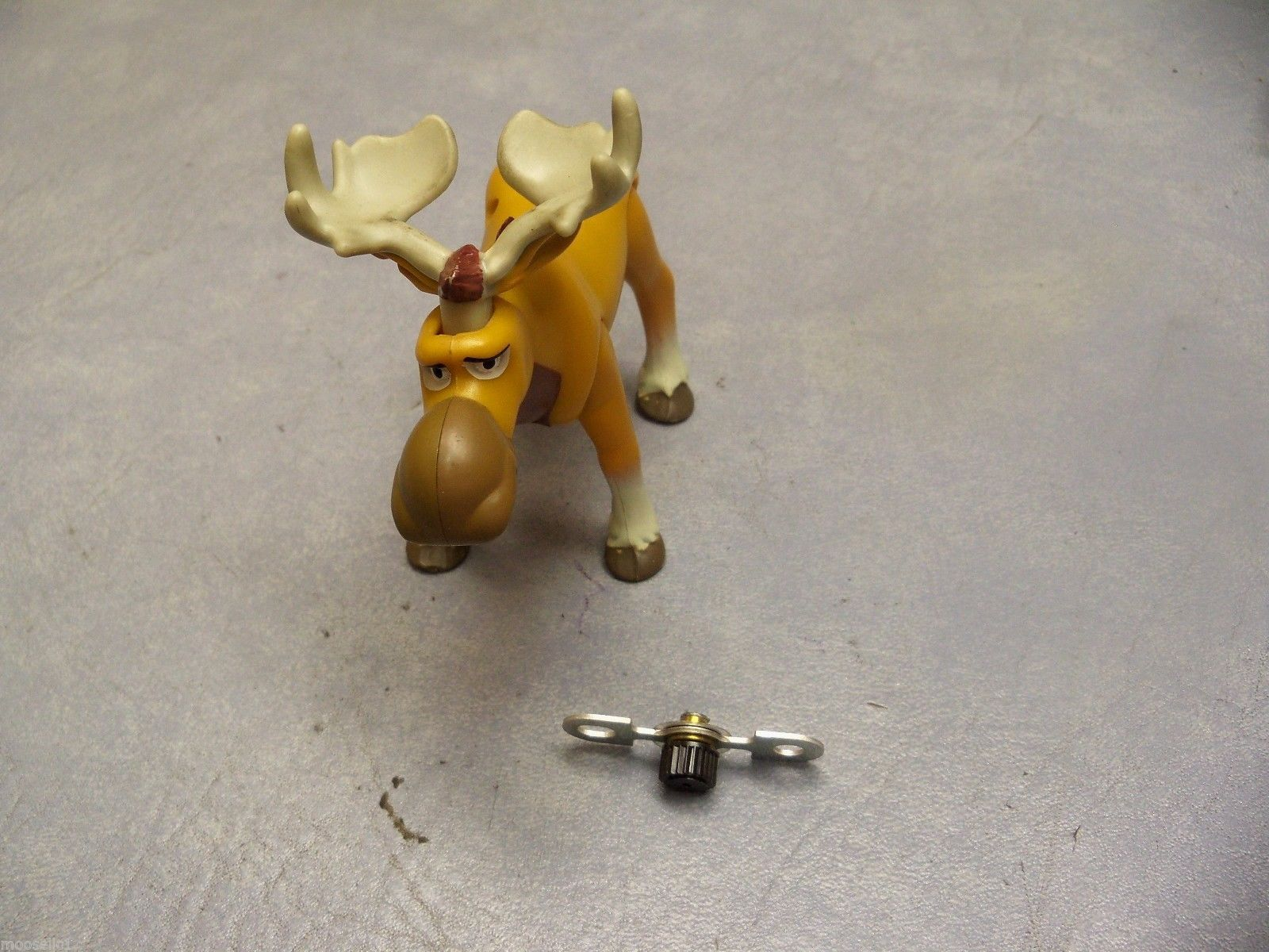 Cutler Hammer Heater Coil H28
