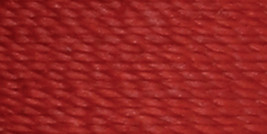 Coats Dual Duty XP General Purpose Thread 250yd-Brick Rust - $6.46
