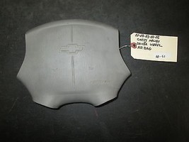 01 02 03 04 05 Chevy Malibu Driver Wheel Module *See Item Description* - $44.55