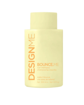 Design.Me Bounce.Me Curl Shampoo,  10 oz