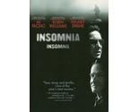 Insomnia dvd al pacino robin williams hilary swank widescreen  1  thumb155 crop