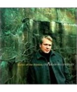 Marks of the Mission by Charles Billingsley Cd - $10.50