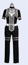 Fate/Grand Order Rider Achilles Stage 1 Cosplay Costume Buy - $128.00