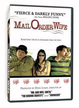 Mail Order Wife - $10.53