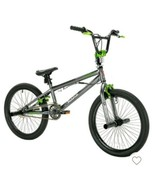 "Kids Razor ProSeries 20"" Freestyle Bike  - $129.99"