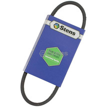 Replaces Ariens 07200109 Snow Thrower Belt - $29.89