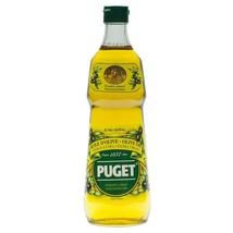 Puget Extra Virgin Olive Oil - 12 bottles - 25 fl oz ea - $223.15